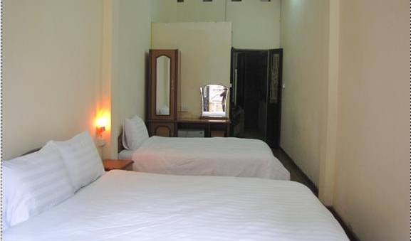 Homey Hotel - Search for free rooms and guaranteed low rates in Ha Noi 6 photos
