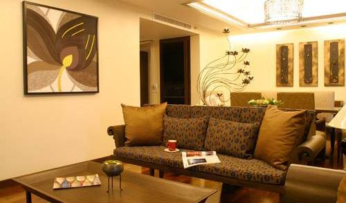 Hue Smile Hotel - Search for free rooms and guaranteed low rates in Hue 1 photo
