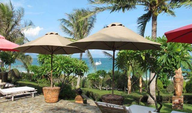Ki-Em Art House Resortandspa - Search available rooms for hotel and hostel reservations in Nha Trang 19 photos