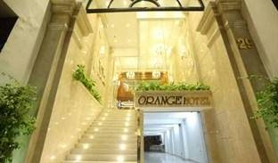 Orange Hotel Danang - Search for free rooms and guaranteed low rates in Da Nang 62 photos