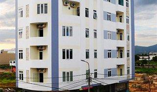 Phi Yen Hotel - Search for free rooms and guaranteed low rates in Da Nang, Da Nang, Viet Nam hotels and hostels 12 photos