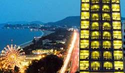 Phu Quy 2 Hotel - Search available rooms for hotel and hostel reservations in Nha Trang 6 photos