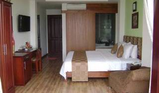 Saint Paul Hotel - Search available rooms for hotel and hostel reservations in Nha Trang, experience living like a local, when staying at a hotel in Khánh Hòa, Viet Nam 6 photos