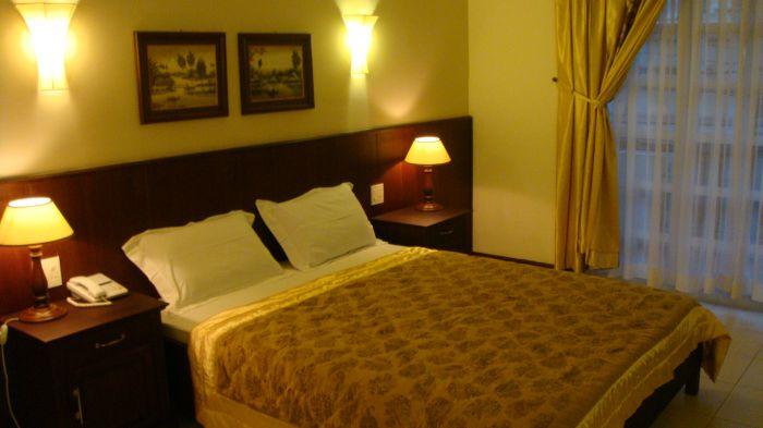 Diva Hotel, Nha Trang, Viet Nam, Viet Nam Hotels und Herbergen