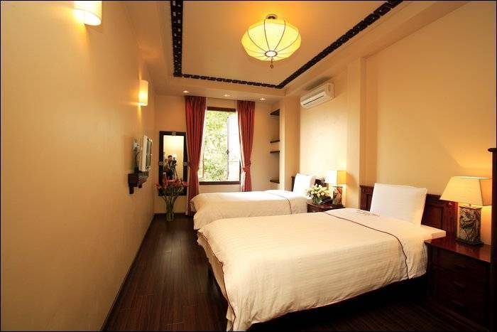 Gold Spring Hotel, Ha Noi, Viet Nam, Viet Nam hotels and hostels