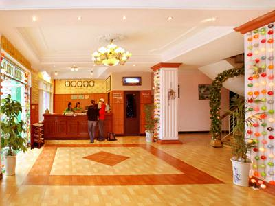 Green Field Hotel, Hoi An, Viet Nam, low cost hotels in Hoi An