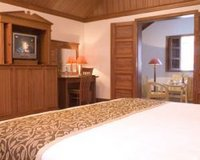 Hagl Resort, Da Lat, Viet Nam, excellent hotels in Da Lat