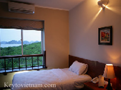 Ha Long Hidden Charm Hotel, Ha Long, Viet Nam, plan your travel itinerary with hotels for every budget in Ha Long