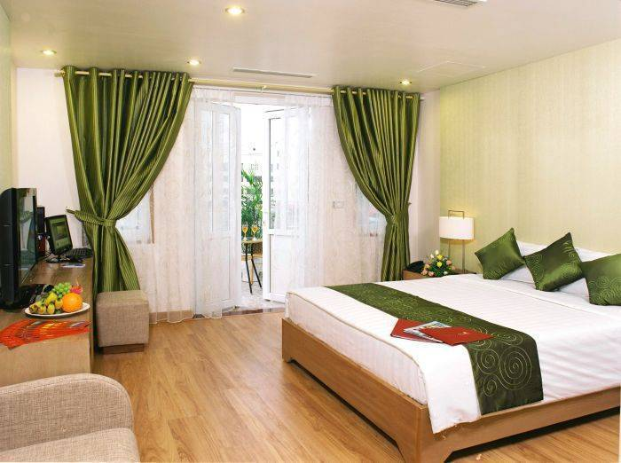Hanoi A1 Hotel, Ha Noi, Viet Nam, Viet Nam hotels and hostels
