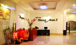 Hanoi Asia 2 Hotel, Ha Noi, Viet Nam, book your getaway today, hotels for all budgets in Ha Noi
