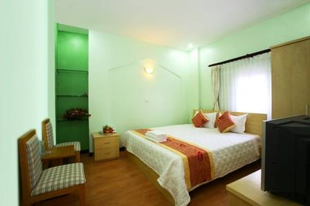 Hanoi Atlantic Hotel, Ha Noi, Viet Nam, compare prices for hotels, then book with confidence in Ha Noi