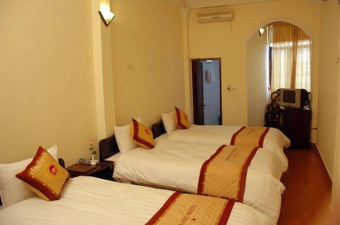 Hanoi Glory Hotel, Ha Noi, Viet Nam, best travel opportunities and experiences in Ha Noi