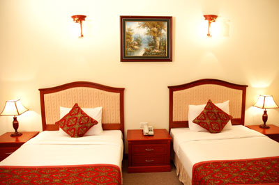 Hanoi Golden Plaza Hotel, Ha Noi, Viet Nam, Viet Nam hotels and hostels