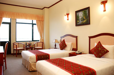Hanoi Golden Plaza Hotel, Ha Noi, Viet Nam, best hotel destinations in North America and South America in Ha Noi