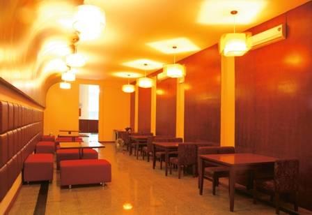 Hanoi Grand View Hotel, Ha Noi, Viet Nam, fantastic reviews and vacations in Ha Noi