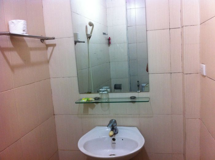 Hanoi Hostel No1, Ha Noi, Viet Nam, first-rate hotels in Ha Noi