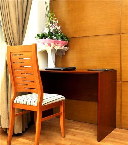 Hanoi Lucky Diamond Hotel, Ha Noi, Viet Nam, how to spend a holiday vacation in a hotel in Ha Noi