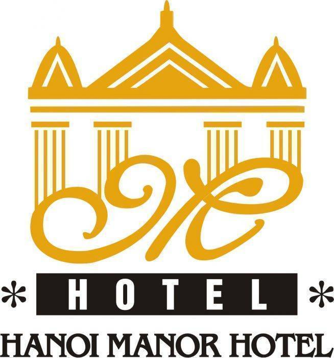 Hanoi Manor Hotel, Ha Noi, Viet Nam, hotels near mountains and rural areas in Ha Noi