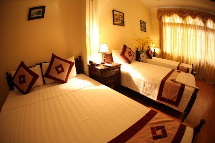 Hanoi Marriotte Hotel, Ha Noi, Viet Nam, top 5 cities with hotels and hostels in Ha Noi