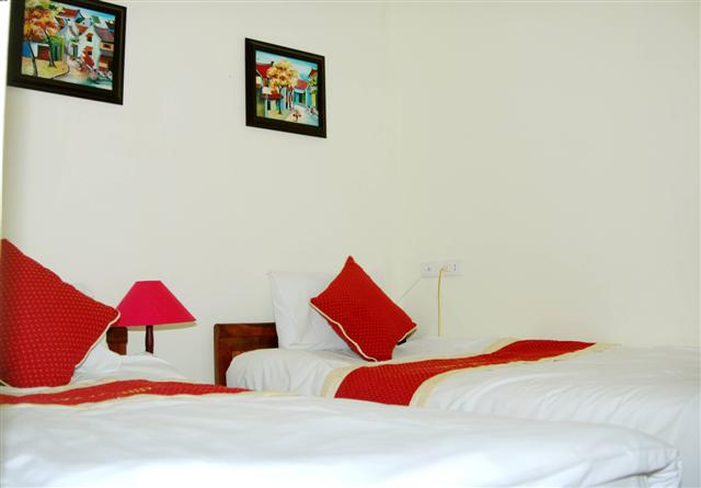 Hanoi Orchid Hotel, Ha Noi, Viet Nam, hipster hotels, hostels and B&Bs in Ha Noi