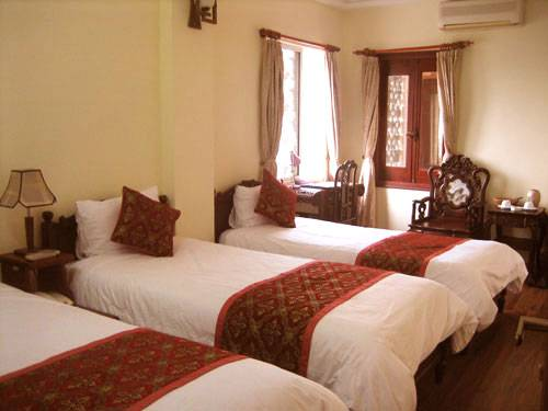 Hanoi Orchid Paradise Hotel, Ha Noi, Viet Nam, guaranteed best price for hotels and hostels in Ha Noi