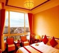 Hanoi Queen Hotel, Ha Noi, Viet Nam, top travel website for planning your next adventure in Ha Noi
