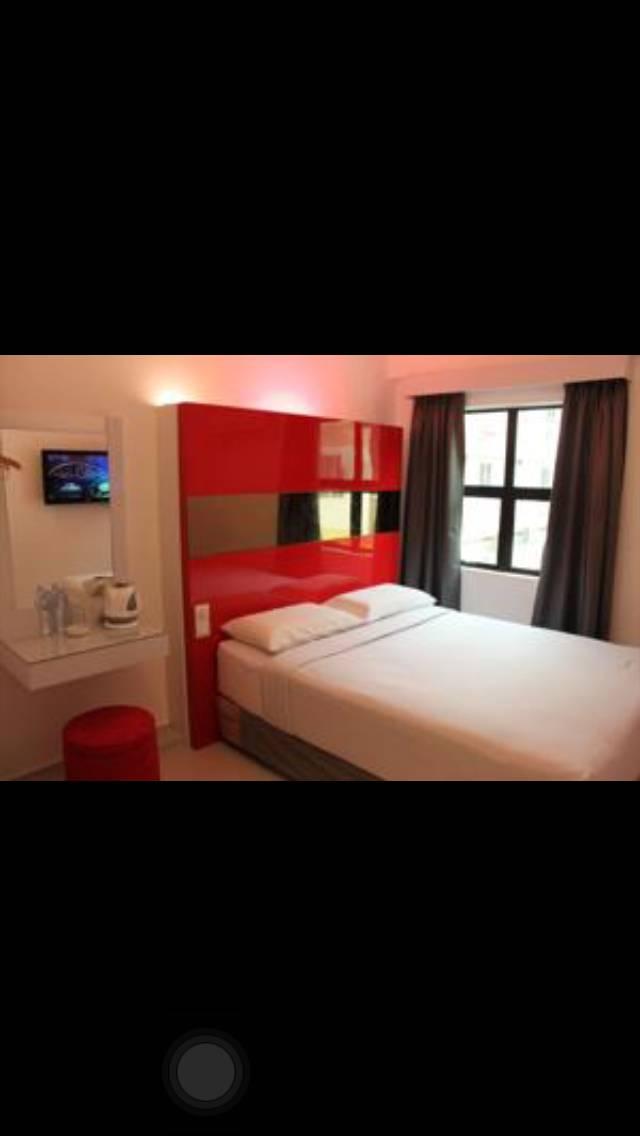 Hanoi Royal Garden Hotel, Ha Noi, Viet Nam, Viet Nam hotell och vandrarhem