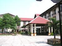 Hoai Thanh Hotel, Hoi An, Viet Nam, Viet Nam hotels and hostels