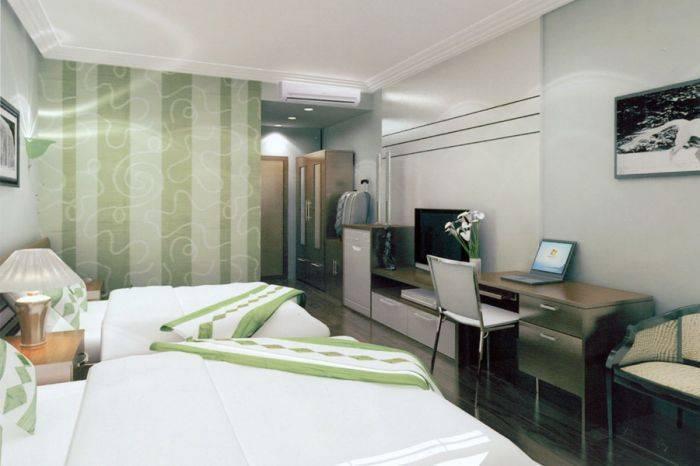 Hoi An Green Field Villas, Hoi An, Viet Nam, Viet Nam hotels and hostels