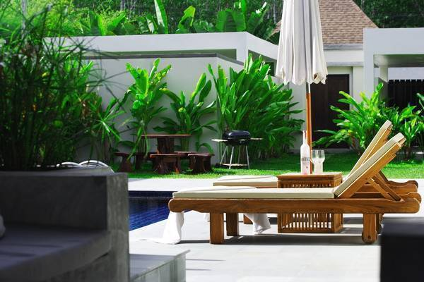 Hoi An Green Field Villas, Hoi An, Viet Nam, online bookings, hotel bookings, city guides, vacations, student travel, budget travel in Hoi An