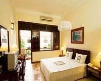 Hoi An Hotel, Hoi An, Viet Nam, Bảo đảm giá thấp khi bạn đặt khách sạn với Instant World Booking trong Hoi An