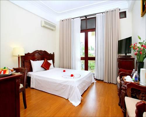Hoi An Lantern Hotel, Hoi An, Viet Nam, Viet Nam hotels and hostels