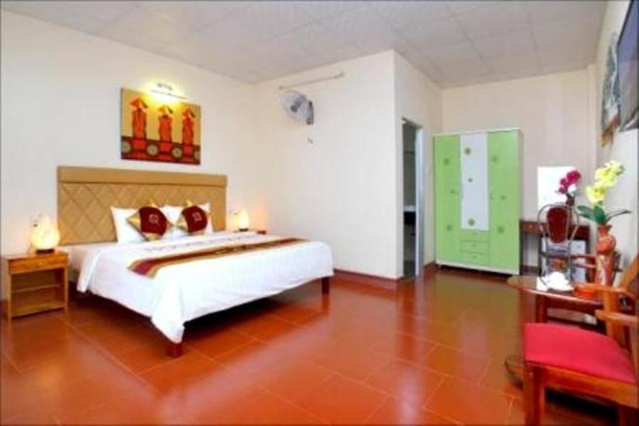 Hoi An Life Homestay, Hoi An, Viet Nam, Viet Nam hotels and hostels