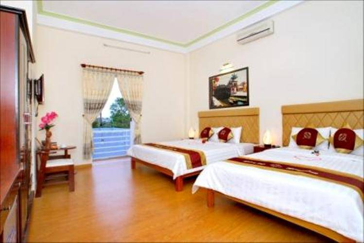 Hoi An Life Homestay, Hoi An, Viet Nam, today's deals for hotels in Hoi An