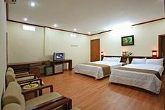 Holiday 2 Hotel, Ha Noi, Viet Nam, Offerte low cost in Ha Noi