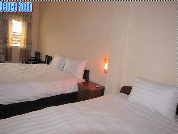 Homey Hotel, Ha Noi, Viet Nam, expert travel advice in Ha Noi