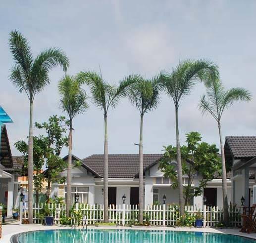 Kien An Hotel, Thu Dau Mot, Viet Nam, Viet Nam hotels and hostels