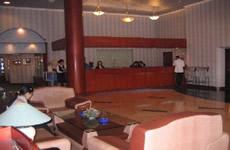 Lake Side Hotel, Ha Noi, Viet Nam, best hotels for singles in Ha Noi