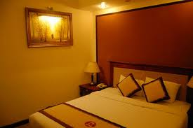 Legend Boutique Hanoi Hotel, Ha Noi, Viet Nam, Viet Nam hotels and hostels