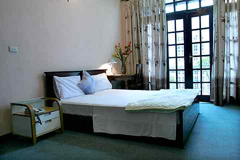 Light Star Hotel, Ha Noi, Viet Nam, Viet Nam hotels and hostels