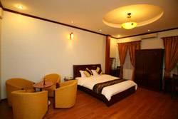 Little Hanoi DX Hotel, Ha Noi, Viet Nam, cool hostels for every traveler who's on a budget in Ha Noi