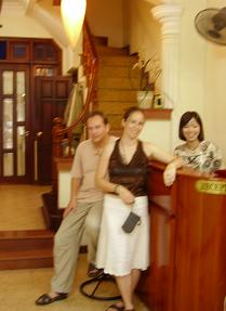 Little Hostel Ha Noi, Ha Noi, Viet Nam, Viet Nam hostels and hotels