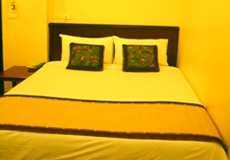 Little Hostel Ha Noi, Ha Noi, Viet Nam, economy hostels in Ha Noi