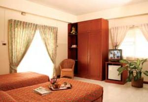 Love Planet 2, Ha Noi, Viet Nam, online booking for hostels and budget hotels in Ha Noi