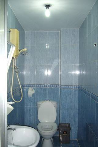 Ly Room For Rent, Thanh pho Ho Chi Minh, Viet Nam, find the best hotel prices in Thanh pho Ho Chi Minh