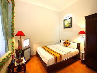 Ha Noi Mike's Hotel, Ha Noi, Viet Nam, high quality travel in Ha Noi
