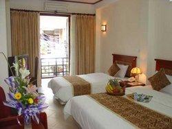 New Hotel, Ha Noi, Viet Nam, Viet Nam hotels and hostels