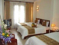 New Hotel, Ha Noi, Viet Nam, superior destinations in Ha Noi