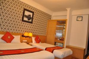 New Star Hotel Hanoi, Ha Noi, Viet Nam, today's deals for hotels in Ha Noi
