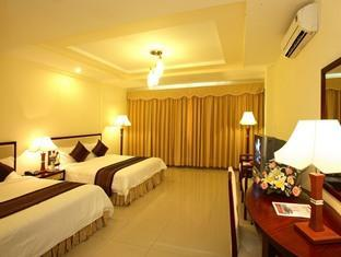 New Star Hotel Hue, Hue, Viet Nam, Viet Nam hotels and hostels